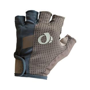 Women's Elite Gel Glove