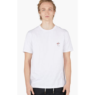 Men's Flamingo T-Shirt