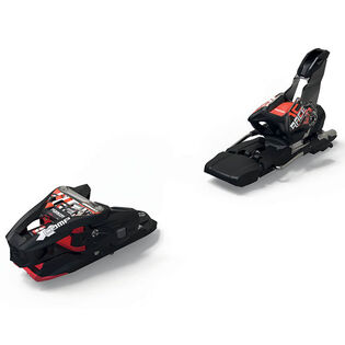 Xcomp 16 Ski Binding [2021]