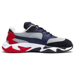 Men's Storm Origin Sneaker