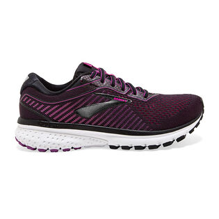 Women's Ghost 12 Running Shoe
