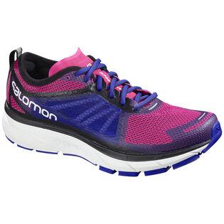 Women's Sonic RA Running Shoe