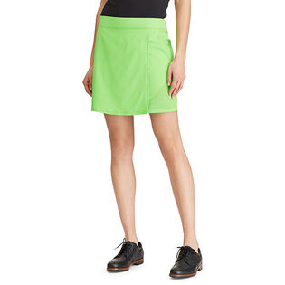 Women's Stretch Golf Skort