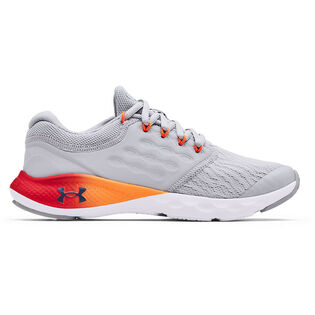 Juniors' [3.5-7] Charged Vantage SP Running Shoe