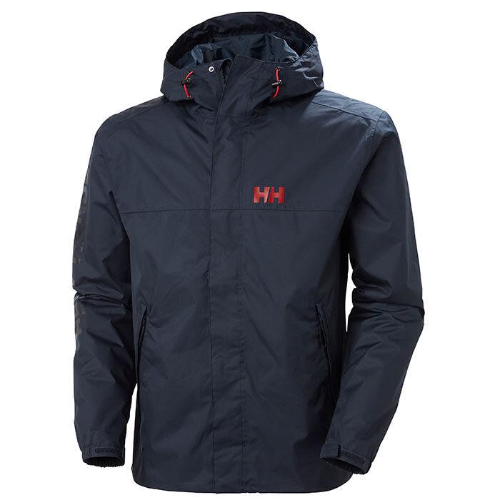 Men's Ervik Jacket
