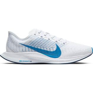 Men's Zoom Pegasus Turbo 2 Running Shoe