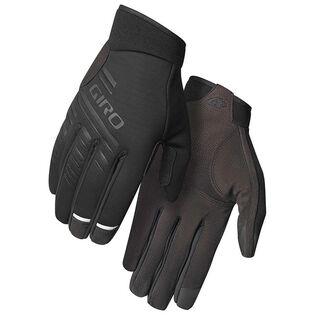 Unisex Cascade Glove
