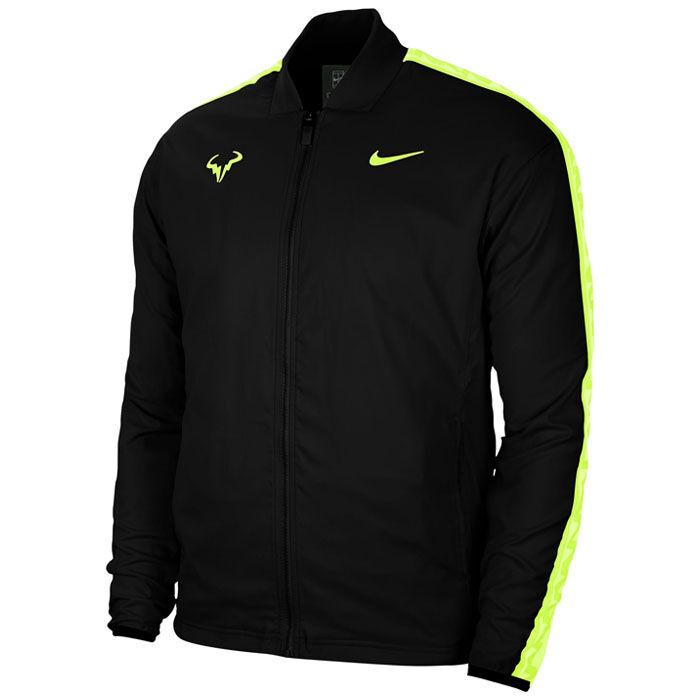 Men's Rafa Tennis Jacket