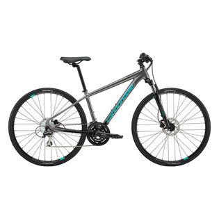 Women's Althea 3 Bike [2019]