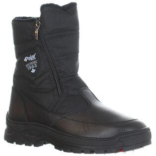 Men's Mirko Boot
