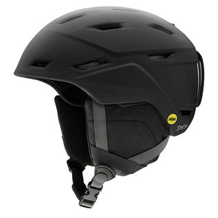 Mission MIPS® Snow Helmet [2021]