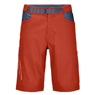 Men's Colodri Short
