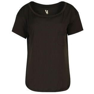 Women's Lux Performance T-Shirt