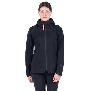 Women's Isla Jacket