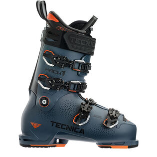 Men's Mach1 LV 120 Ski Boot [2021]