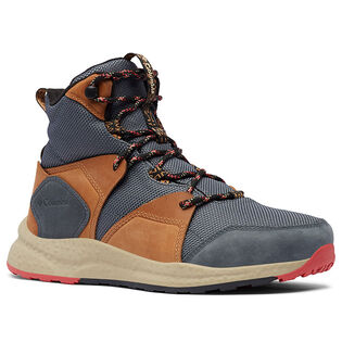 Women's SH/FT™ OutDry™ Sneaker Boot