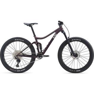 Embolden 2  Bike [2021]