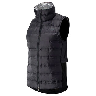 Women's Radiant Heat Vest