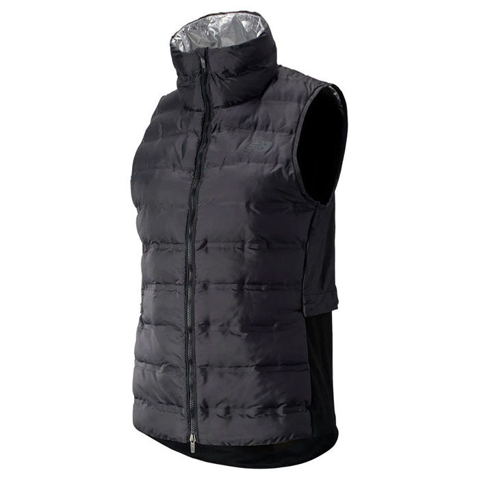 Women's Radiant Heat Vest