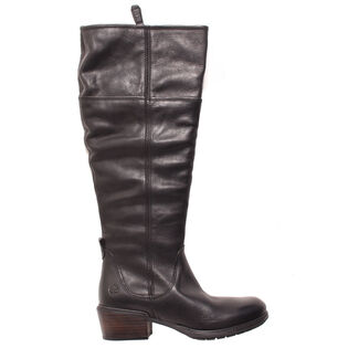 Women's Sutherlin Bay Tall Slouch Boot