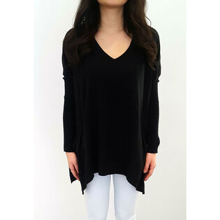 Women's Bronte Sweater