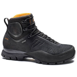 Men's Forge GTX® Trekking Boot