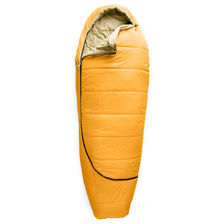 Eco Trail Synthetic 35 Sleeping Bag