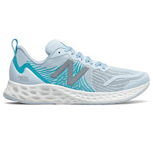 Chaussures de course Fresh Foam Tempo pour femmes