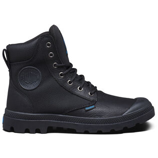 Men's Pampa Sport Cuff WPN Boot