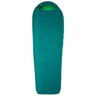 Yolla Bolly 30°F/-1°C Sleeping Bag (Long)