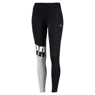 Women's All Me 7/8 Tight