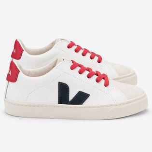 Juniors' [3.5-6] Esplar Sneaker