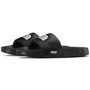 Women's Nuptse Slide Sandal