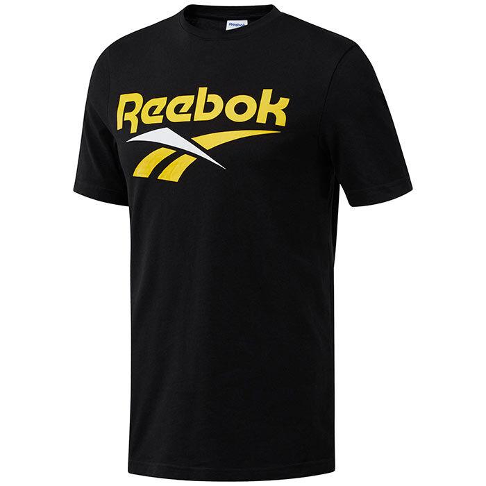 T-shirt Classics Vector pour hommes