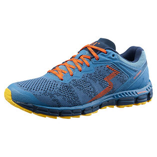 Men's Taroko Running Shoe