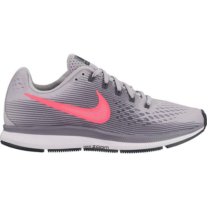 bc74faf6c2ef Women s Air Zoom Pegasus 34 Running Shoe