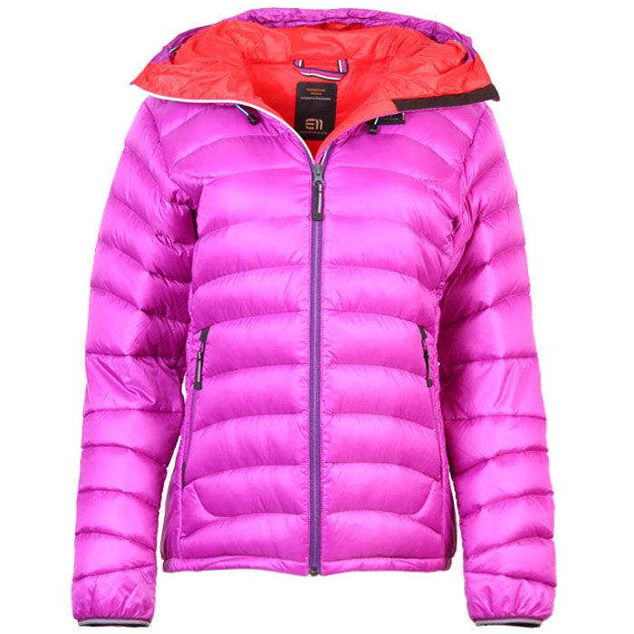 Manteau Agile pour femmes