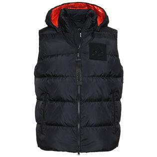 Men's Montrose Vest