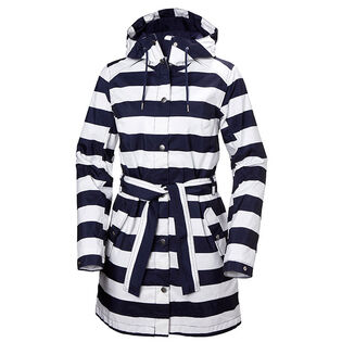 Women's Lyness II Coat