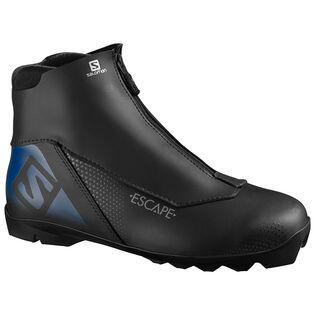 Men's Escape Prolink® Ski Boot [2021]