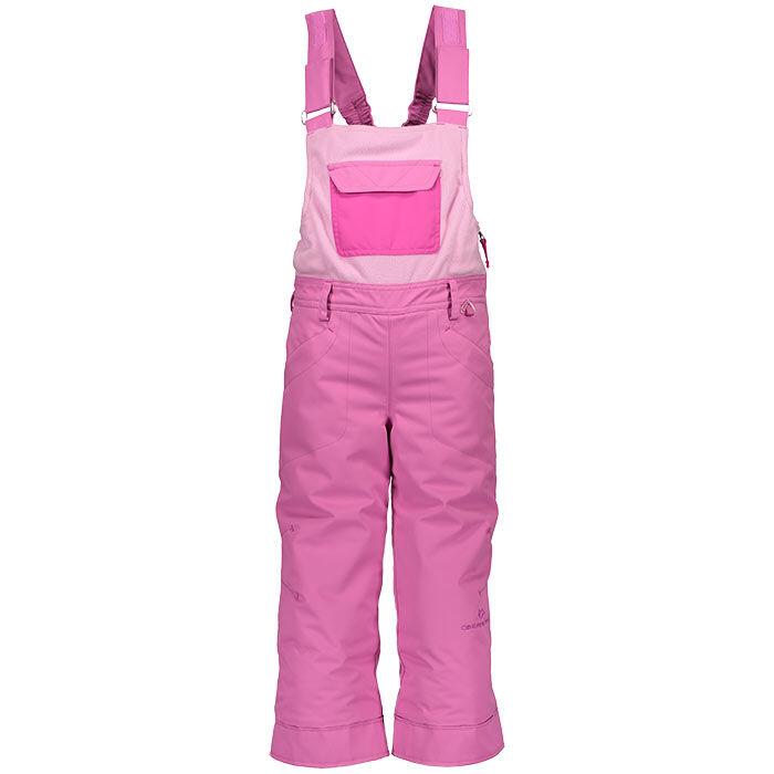 Pantalon salopette Disco pour filles [2-7]