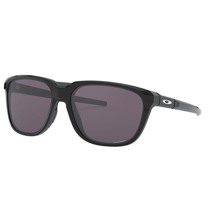 Anorak Prizm™ Sunglasses