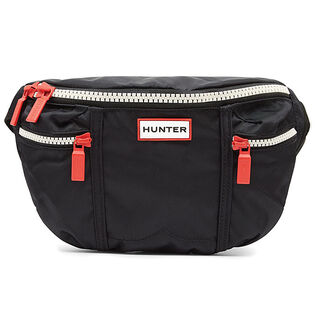 Women's Original Bum Bag