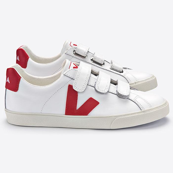 Women's Esplar 3-Lock Sneaker