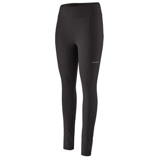 Women's Endless Run Tight