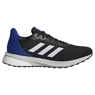 Men's Astrarun Running Shoe