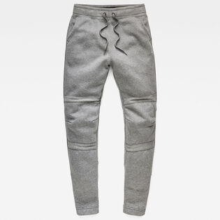 Men's Motac-X Straight Tapered Sweatpant
