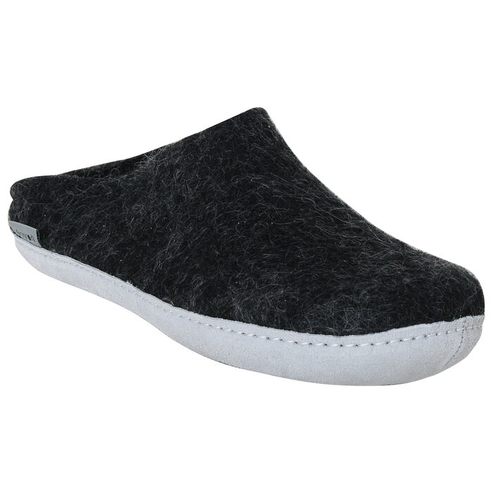 Men's Slide Slipper