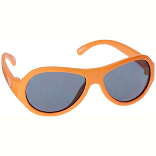 Kids' [3-5] Aviator Sunglasses