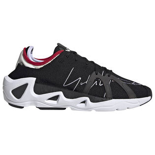 Men's FYW S-97 Shoe